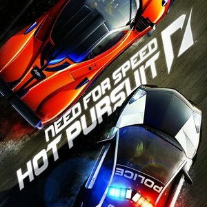 Image for 'Need for Speed: Hot Pursuit'
