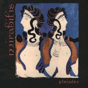 Image for 'Pleiades'