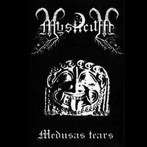 Image for 'Medusa's Tears'