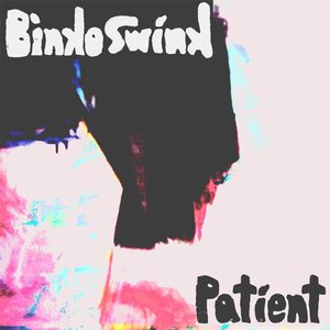 Image for 'Patient - Single'