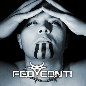 Bild för 'Fed Conti'