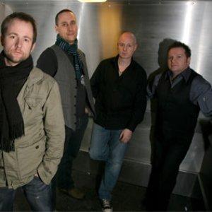 Image for 'Beecake'