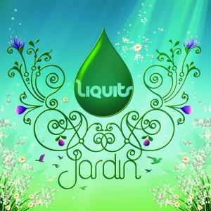 Image for 'Jardin'