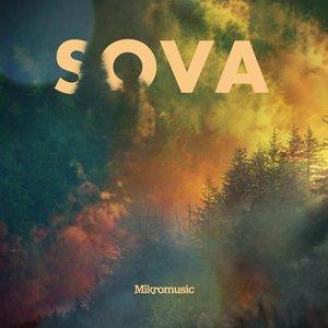 Image for 'Sova'