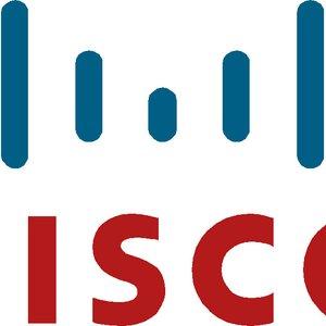 Immagine per 'Cisco Systems'