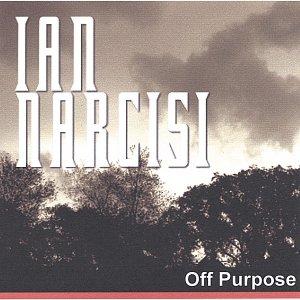 Bild för 'Off Purpose (piano/voice)'