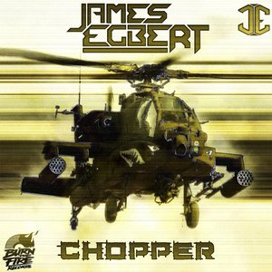 Immagine per 'Chopper'