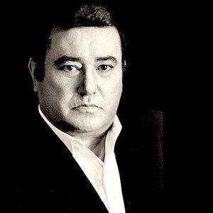 Image for 'José Menese'