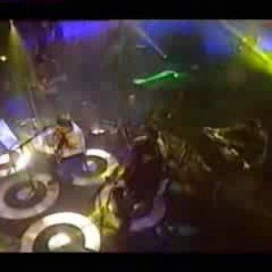 Immagine per 'Noel Gallagher & Friends'