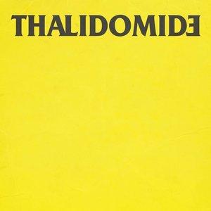 Image for 'Thalidomide'