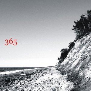 Bild för '365'