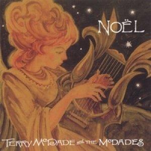 Bild för 'Noël'