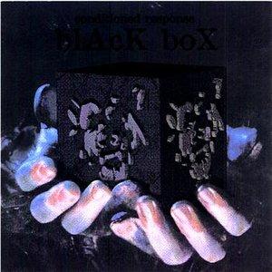 Image for 'Black Box'