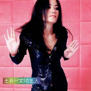 Bild för '只愛陌生人'