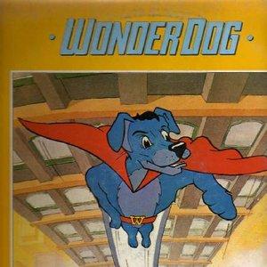 Bild för 'Wonder Dog'