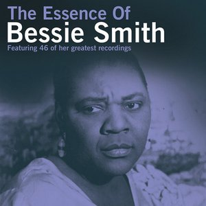 Image for 'The Essence of Bessie Smith'
