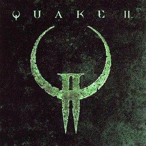 Image for 'Quake II'