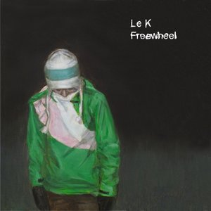 Image for 'Freewheel'