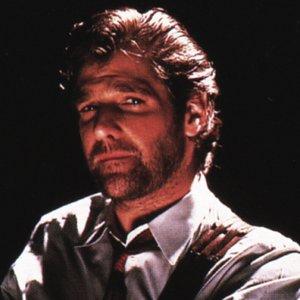Bild för 'Glenn Frey'