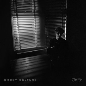 Image for 'Ghost Culture'