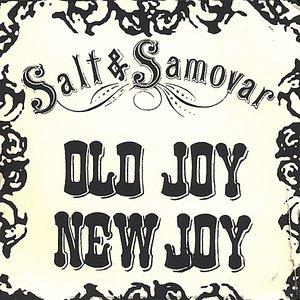 Image for 'Old Joy, New Joy'