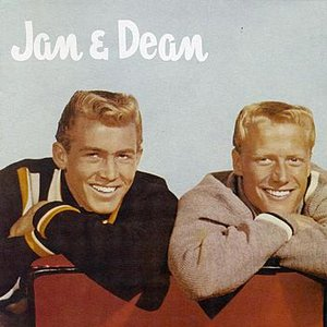 Image for 'Jan & Dean'