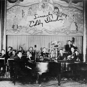 Image for 'Eddy Duchin'