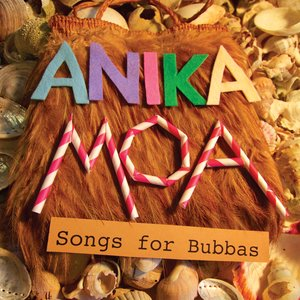 Image for 'Songs for Bubbas'