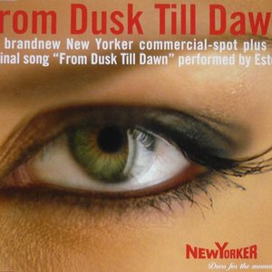Image for 'From Dusk Till Dawn'