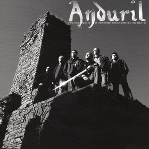 Image for 'Anduril'