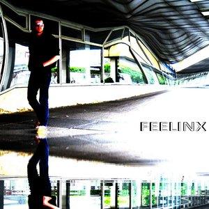 Image for 'Best of Feelinx'