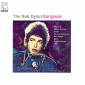 Bild für 'The Bob Dylan Songbook'