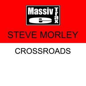 Bild für 'Crossroads'