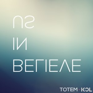 Image for 'believe in us feat. Kinetics and One Love'
