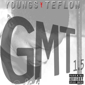 Image for 'Youngs Teflon'