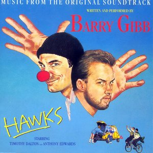 Image for 'Hawks'