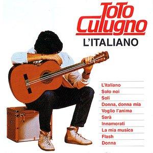 Image for 'L'italiano'
