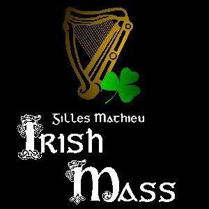 Image for 'Irish Mass'