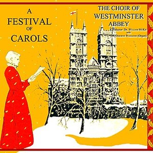 Image pour 'A Festival Of Choirs'