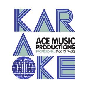 Image for 'Ace Karaoke Pop Hits - Volume 19'
