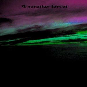 Image for 'Esurztiux Larvat'
