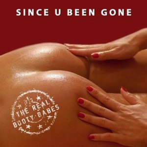 Image for 'since u been gone'