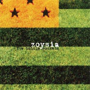 Image for 'Zoysia'