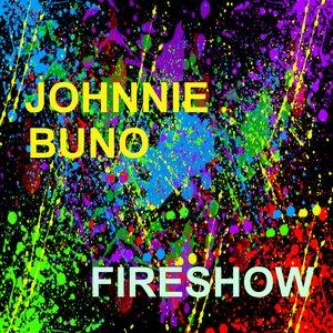 Bild för 'JOHNNIE BUNO - FIRESHOW (MAKOSSA)'