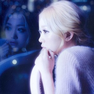 Bild för '西野カナ'