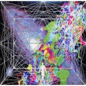 Image for 'Primitive Future'