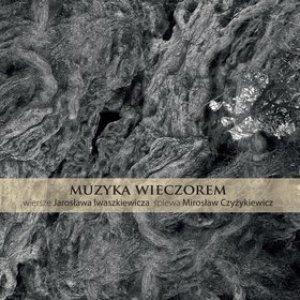 Image for 'Muzyka wieczorem'