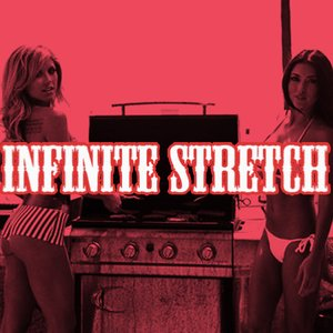 Image for 'Infinite Stretch'