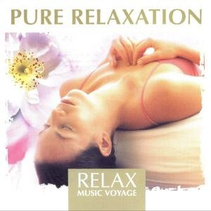 Image for 'Relax Music Voyage - Pure Relaxation'