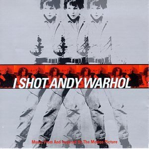 Image for 'I Shot Andy Warhol'